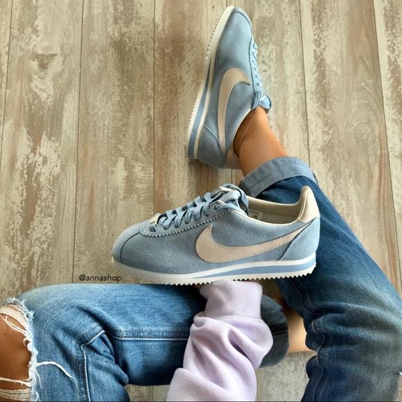 separation shoes e421a b939f sweden nike bandana fever custom bandana nike cortez whitenavynavy bandana  whole 7676c 7fd92  ireland nwtnike id cortez suede custom blue d24eb 231ec